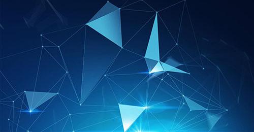 区块链是粤港澳大湾区建设全球科创中心的重要抓手