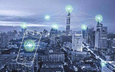 """云南推出""""一部手机""""系列,区块链成为新兴领域的突破口"""