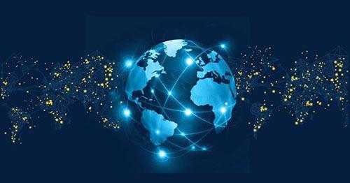 《安全规范》标准的制定,有助于保障区块链产业的健康发展