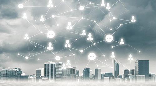 推动区块链技术和产业发展的四个关键