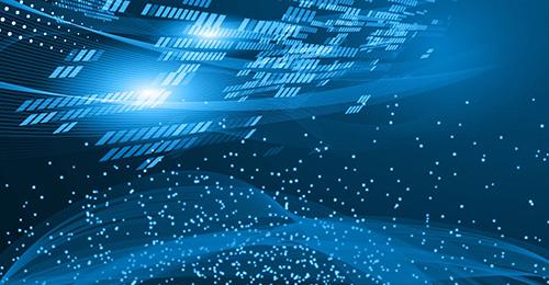 区块链技术能够颠覆性地优化保险行业的风控系统