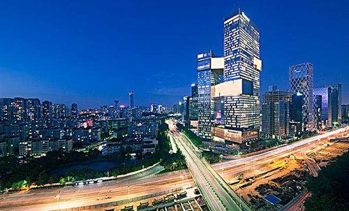 """江苏印发区块链产业发展行动计划,形成""""1+3+N""""产业布局"""