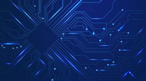 国家互联网应急中心发布首个区块链通用安全技术行业标准