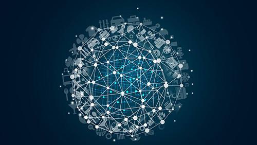 数字经济建设给区块链赋予了新的时代意义