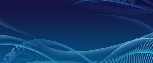 利用区块链技术提高信用业务的安全性