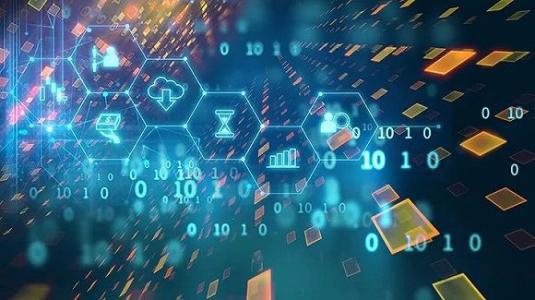 上海:首批8个创新应用正式提供服务,涉及区块链应用