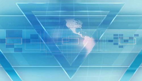 湖南发布《湖南省区块链发展总体规划(2020—2025年)》