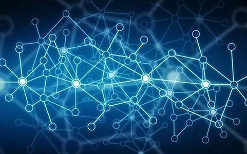 区块链为司法存证提供新思路