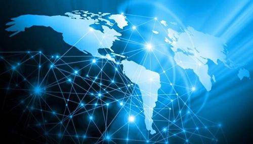 我国将区块链作为核心技术自主创新的重要突破口