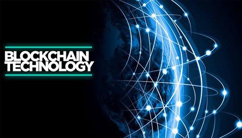 北京:构建区块链+城市数据治理生态体系