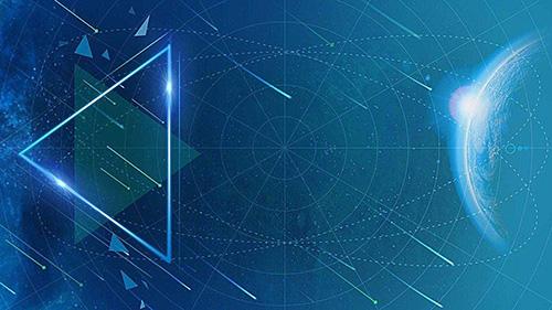 区块链将进一步推进证券市场的电子化革命