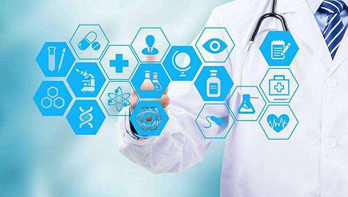 超级共识鉴于医药行业现存痛点打造全新区块链解决方案