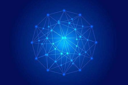 区块链能破解因为信息不对称造成的信用风险