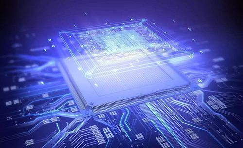 8部门联合印发《关于复制推广供应链创新与应用试点第一批典型经验做法的通知》