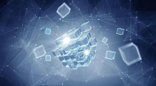 区块链技术在未来金融数据治理中将发挥重要作用