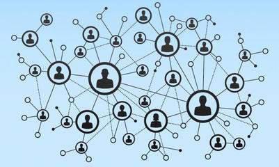 云南:加快布局区块链技术等新基建