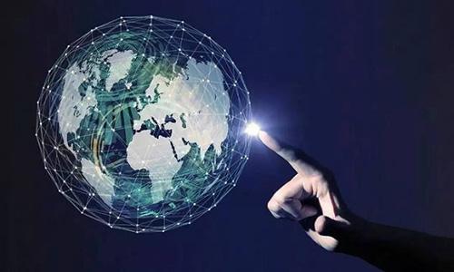 加强区块链技术在全广播电视媒体各环节的综合应用