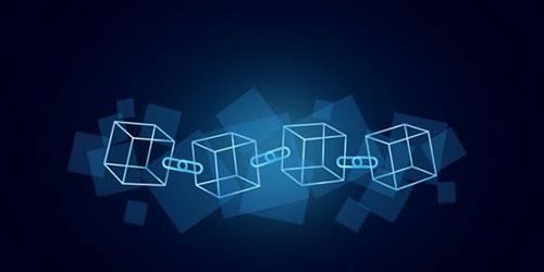 区块链技术在医疗行业应用落地是未来发展的必然趋势