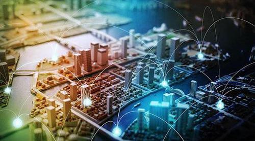 区块链技术应用在劳动力调查上的作用