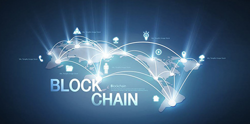 云南:借助大数据、区块链等技术共建智慧生态圈