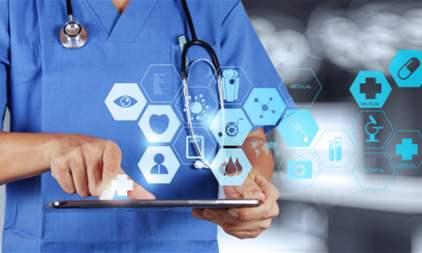 区块链可为医疗数据共享提供可靠保障