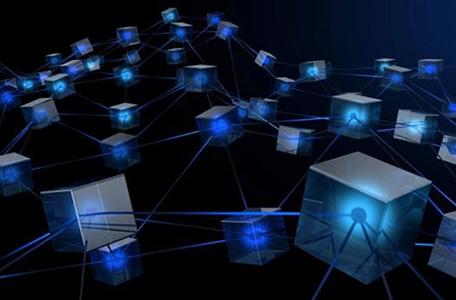 利用区块链技术打造新型网络货运平台解决方案