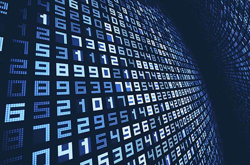 浙江:年内有望出台《浙江省区块链技术和产业发展规划(2020-2025)》文件