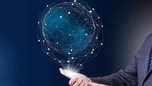 河北:固安县委网信办举办区块链技术应用专题培训会