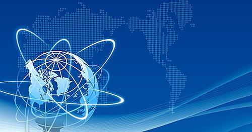 山东:上线区块链生态环境监管平台