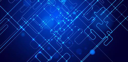 区块链应用可优化证据存证问题