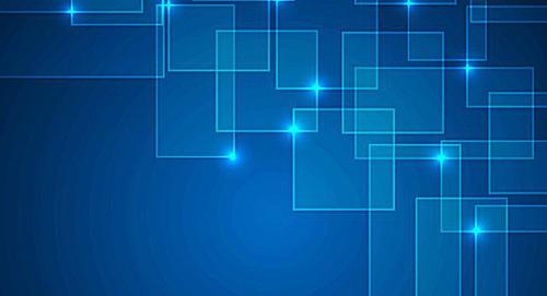 区块链应用可以解决数据交易中存在的问题