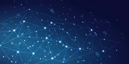 区块链存证可作为司法证据,让数字知识产权看到了曙光