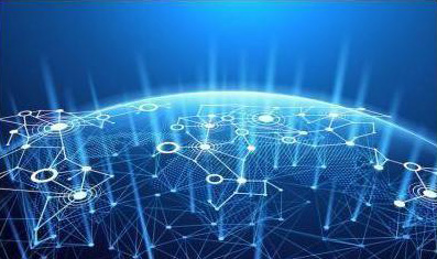 区块链应用助力实体商超数字化升级