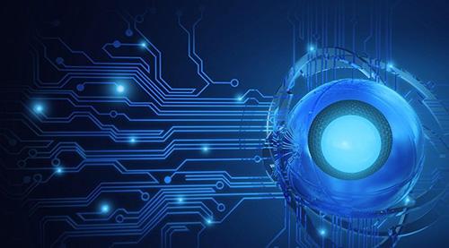 区块链被视作价值互联网和信任互联网的重要支撑