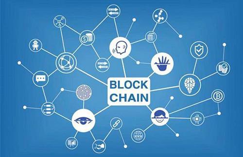 """珠海市启动不动产登记""""区块链+不见面服务""""智能创新平台"""