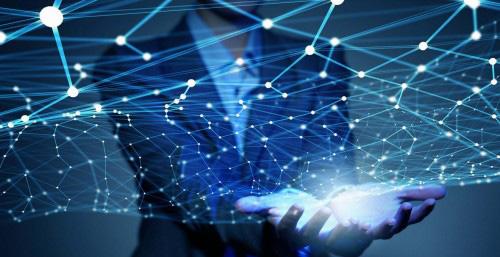杭州:建设世界级数字产业集群,推动中国区块链之都建设