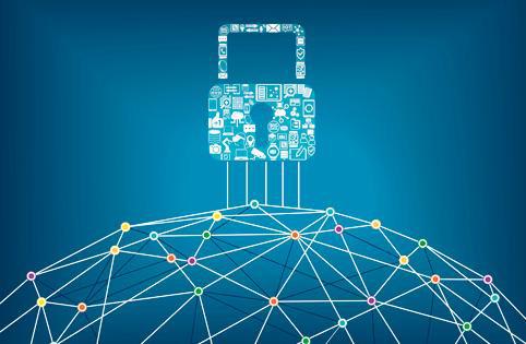 成都十四五规划:布局区块链等新兴产业