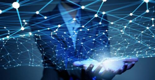区块链应用:没有永远的敌人,与对手结盟,向创新未来发起挑战