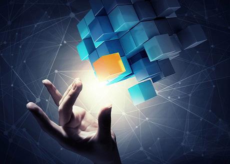 佛山:积极将佛山打造为有全国影响力的区块链应用示范基地