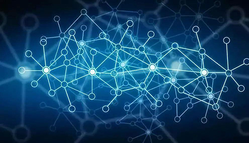 区块链与云计算、人工智能等新技术基础设施交叉创新