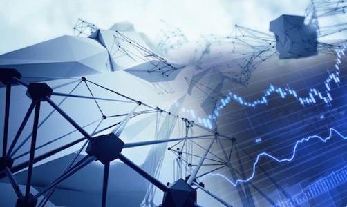 江苏推出区块链农村金融服务平台
