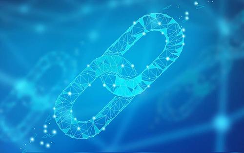 区块链在供应链场景中具有极强适用性和应用价值