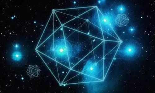 《区块链系统的标准数据格式》正式发布实施