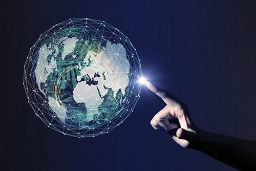 区块链版权将重构数字文化产业
