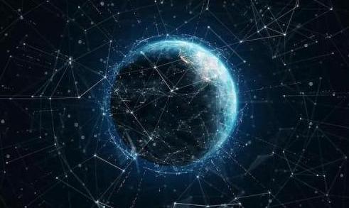 上海:目前数字人民币并未完全使用区块链技术