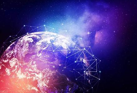 区块链的特征使区块链具备了革命性颠覆性技术的特质