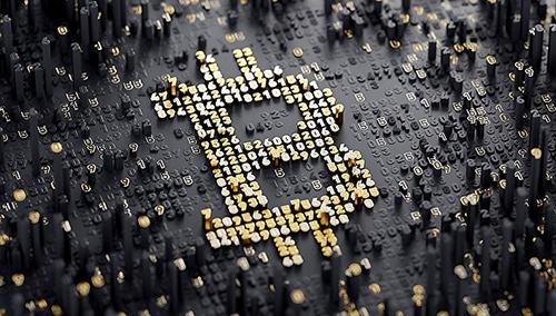 区块链技术正在彻底改变我们交互、交易和信息共享的方式