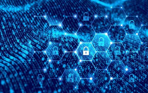 人社部与工信部联合颁布区块链工程技术人员等国家职业技术技能标准