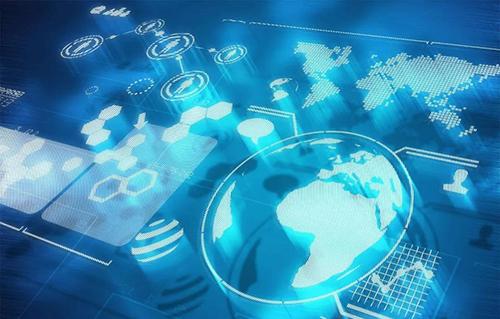 江西:将助力阿里中心逐步引入蚂蚁区块链创新中心